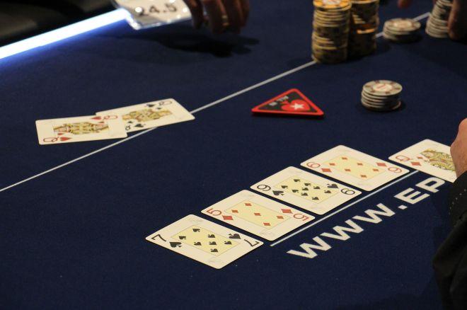 Value betting - jak wyciągnąć maxa ze swojej ręki? 0001