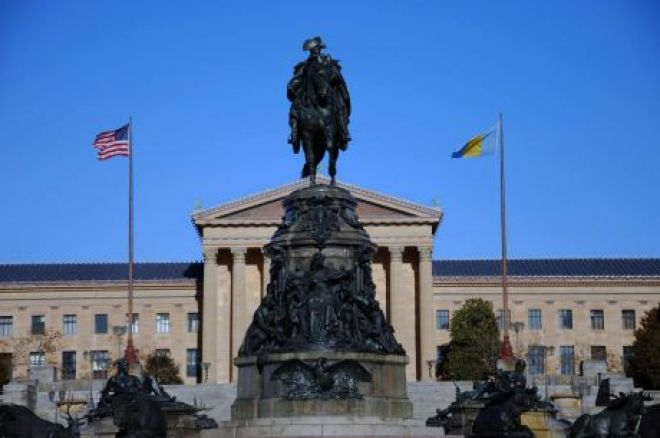 Pennsylvania to Hold Online Gambling Hearing on Tuesday, June 3 0001