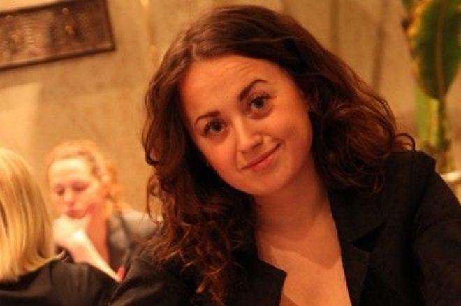 Rozhovor: Popová hvězda Teele Viira o dámských turnajích a ruském mafiánovi 0001