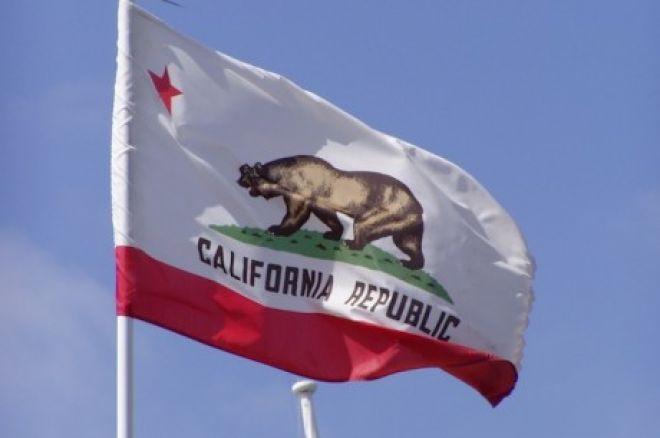 California Tribes Still Divided on Internet Poker Legislation Involving PokerStars 0001