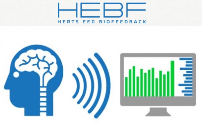 Biofeedback - zamíchá kartami a dodá vám rozvahu 0001