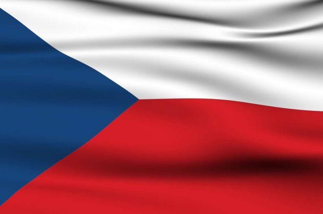 Nejlepší výsledky českých on-line hráčů za minulý týden (2-8.června) 0001