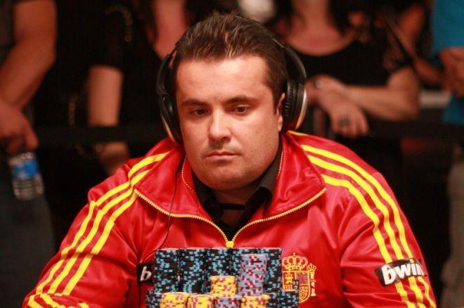 Mi primer torneo: Tomeu Gomila 'Amatos' 0001