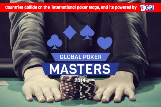 El Global Masters del GPI :