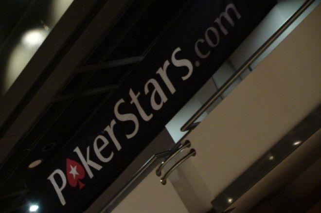 Inside Gaming: Amaya-PokerStars Blockbuster, New Jersey Decline, and MGM coming to Mass. 0001