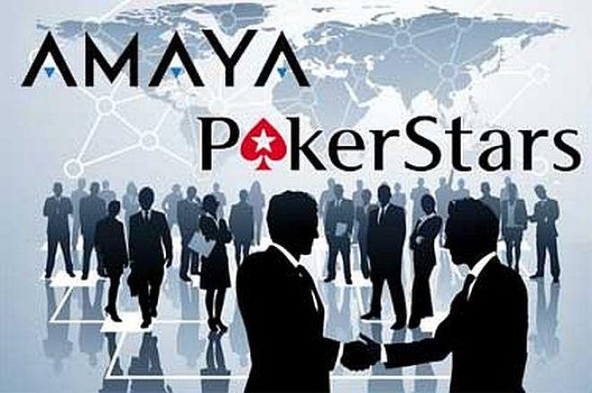 Manya PokerStars