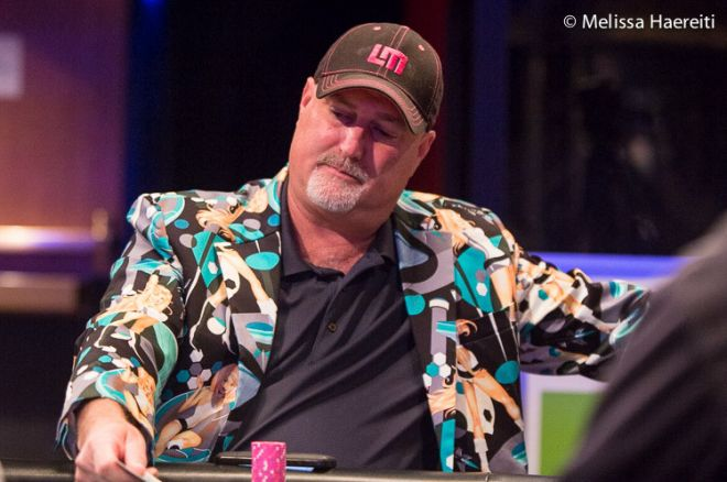 Learn.PokerNews Weekly: Tom Schneider Talks Mixed Games and More 0001