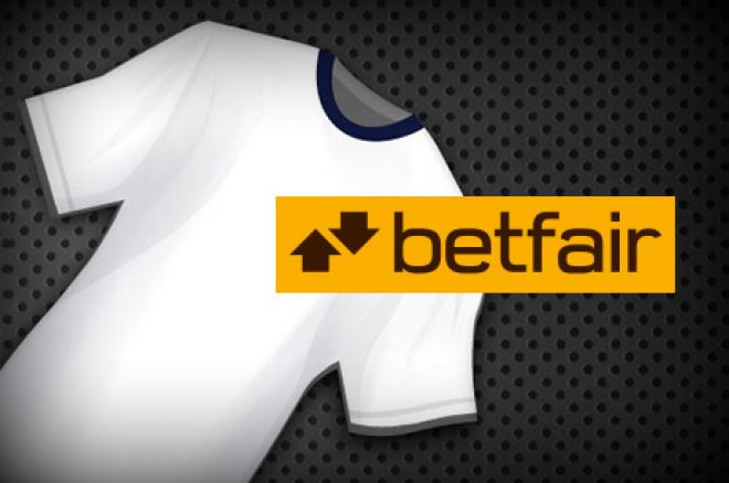 Betfair World Cup