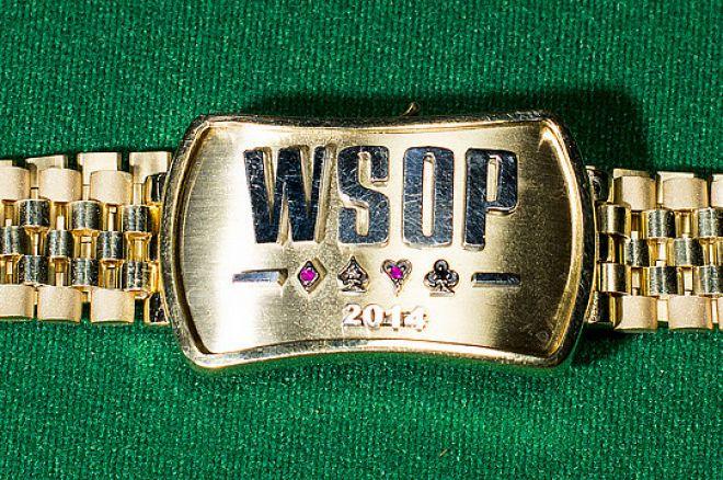 WSOP What to Watch For: Boyd Goes for Three; Trickett, Rast, Hellmuth Bracelet Hunting 0001