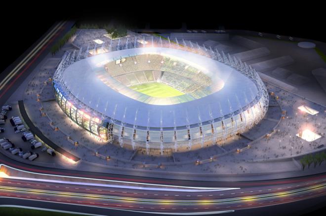WSOP y La Copa Mundial de Futbol: Los pros hablan 0001