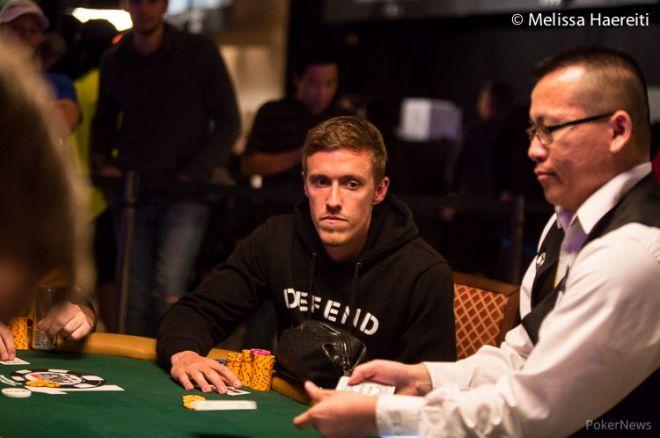 Max kruse poker play free zorro slots