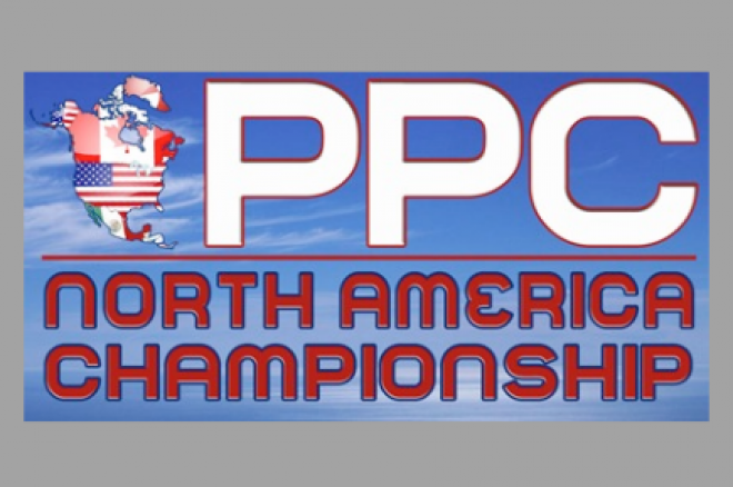 PPC North America Championship Scheduled for July 18-20 with $200K Guar. Main Event 0001