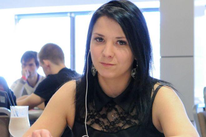 Carmen-Elina Kupri