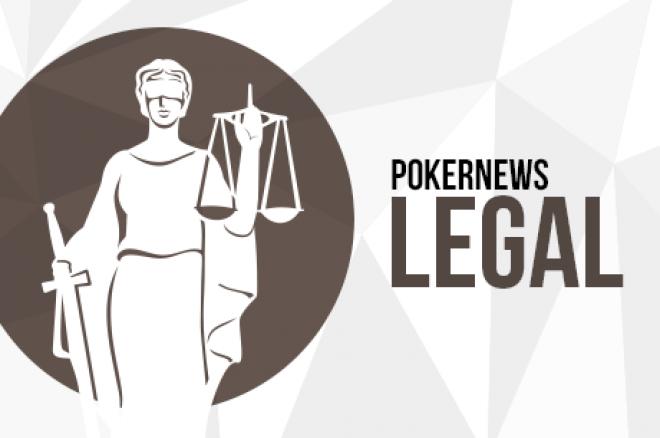 Latin Series of Poker (LSOP) cambia el nombre de su marca por diferencias con WSOP 0001