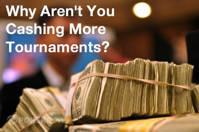 Γιατί δεν πληρώνεστε σε περισσότερα τουρνουά; 0001