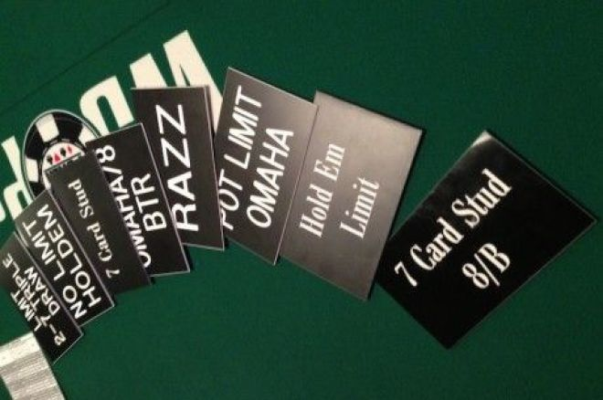 Tips You Can Text for 2-7 Triple Draw, Badugi, PLO, and other non-NLHE Games 0001