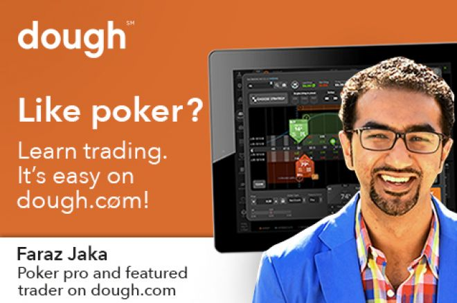 Dough.com: Multiply Your Poker Winnings with Options Trading 0001