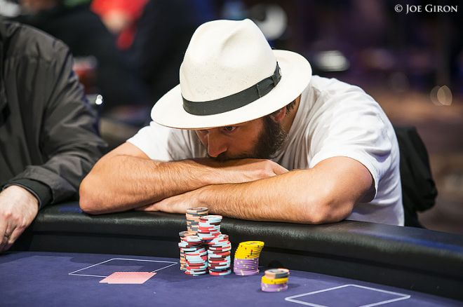 Divorce from Pamela Anderson Could Cost Rick Salomon Millions After Massive WSOP Win 0001