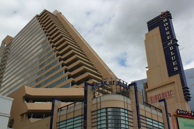 Inside Gaming: Macau Revenue Down, a Spanish Study, and Showboat Casino Hotel to Close 0001