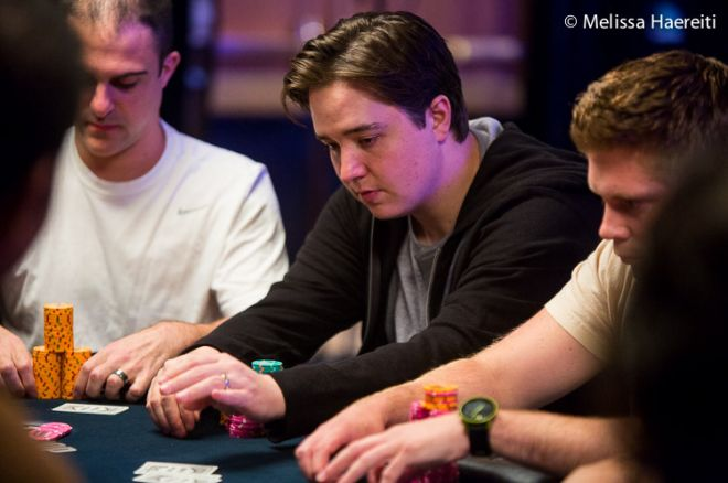 Learn.PokerNews Weekly: Tips from Jordan Morgan, Tourney Talk, and Bet-Timing Tells 0001