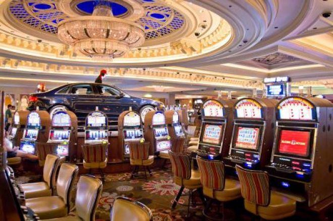 Magyar online casino roulette