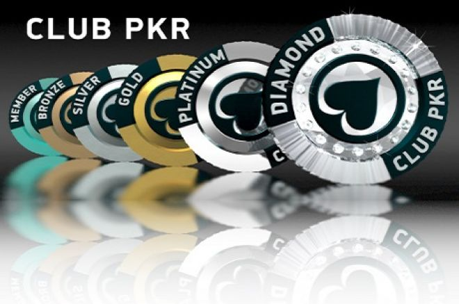 Изпълни 3 от 4 мисии и играй в PKR фрийрол за $15,000 0001