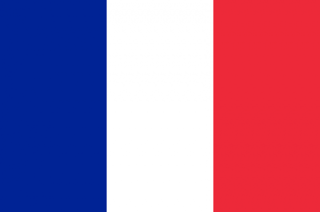 El póker online en Francia sigue en caída libre 0001