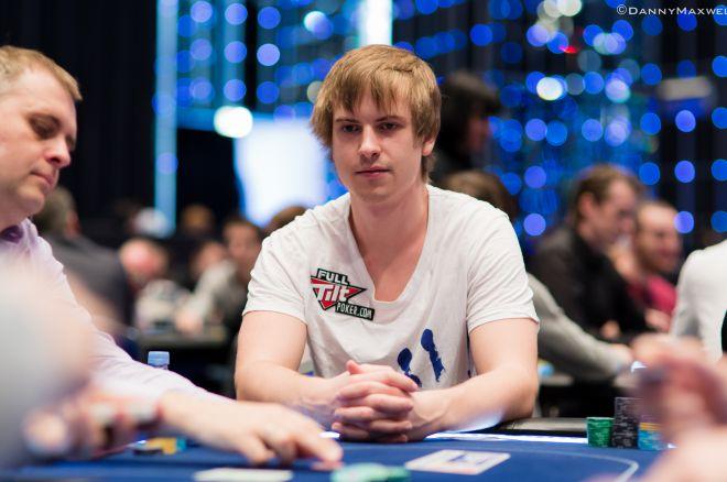 """Viktor """"Isildur1″ Blom Ganhou $647,000 na Full Tilt Poker 0001"""