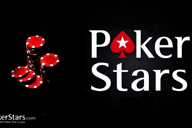 Rugpjūčio 4-ąją - pinigų dalybos PokerStars kambaryje: bus padovanota 150,000 dolerių 0001