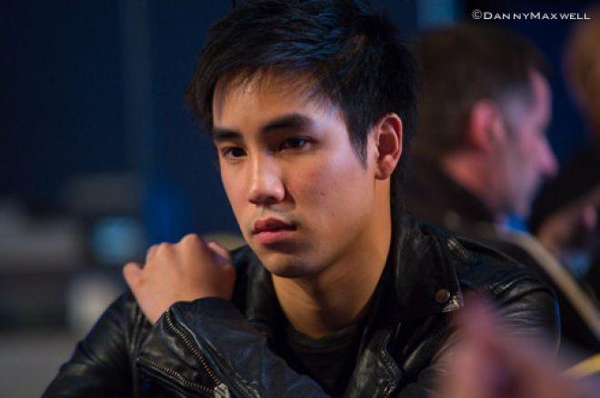 Tim Chung