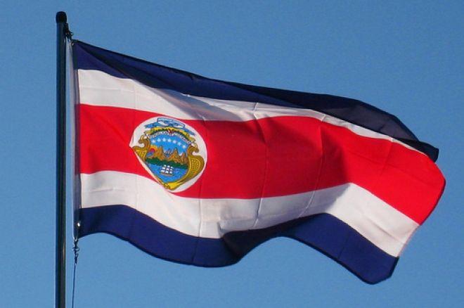 Costa Rica: Tiempo de póker 0001