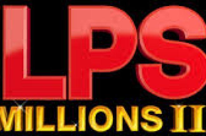 Latin Poker Series: ¿Estas listo para ser el jugador del año? 0001