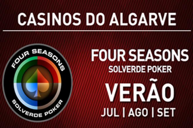 Fim de Semana de Poker no Algarve Arranca Hoje em Vilamoura 0001
