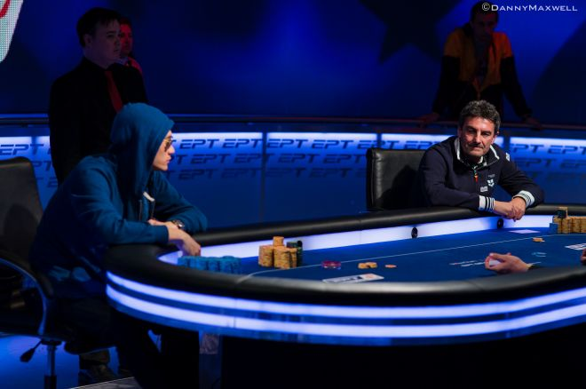 Learn.PokerNews Weekly: Evaluating an Epic Hand from the EPT10 Grand Final 0001
