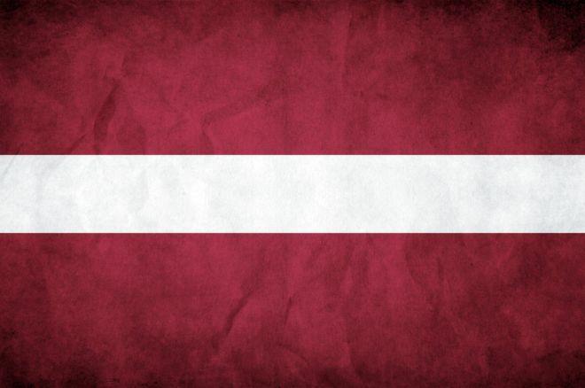 Latvijoje bus uždrausti PokerStars, Full Tilt ir 888Poker kambariai? 0001