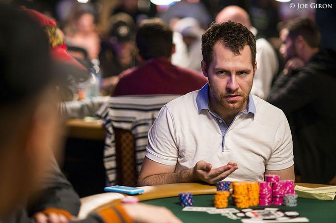 """Dan """"jungleman12"""" Cates Ganha $700,000 na Full Tilt Poker 0001"""