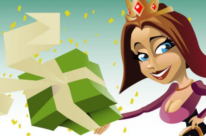 Razmazi se sa Random Gift Promocijom! 0001