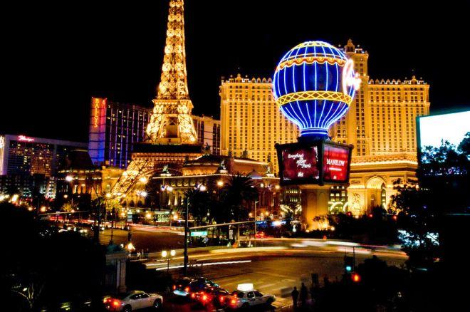 """Latinos en la WSOP ME: """"El poker no es una prueba de velocidad .... es un maratón de... 0001"""