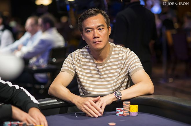 Learn.PokerNews Weekly: Turbo Strategy, Tipping Tips, and an Amateur Takes on a Pro 0001