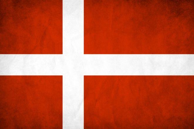 Online Poker in Denmark Declines