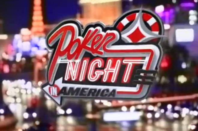 Poker Night in America je omnoho viac, než len obyčajný televízny program, pozrite sa sami! 0001