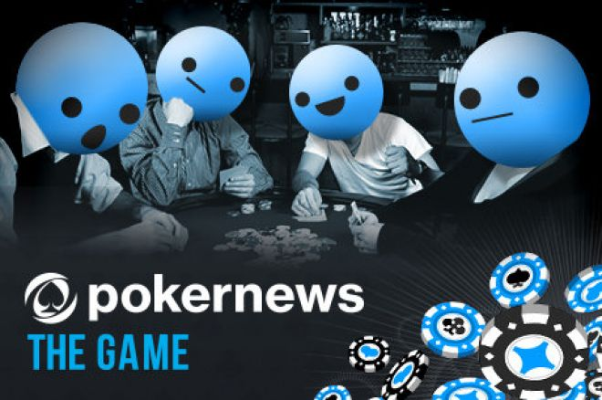 Bawimy się w The Game, gra jest za darmo, nagrody prawdziwe! 0001