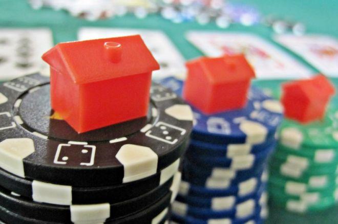 Каква цена плащаш в покера – провери дали знаеш 0001
