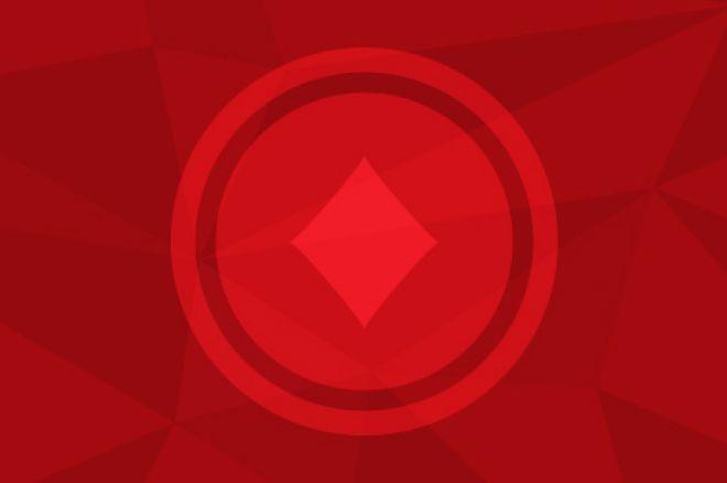 """Dienos Naujienos: PokerStars kazino žaidimai, dar daugiau """"Ledinio Iššūkio"""" ir EPT... 0001"""