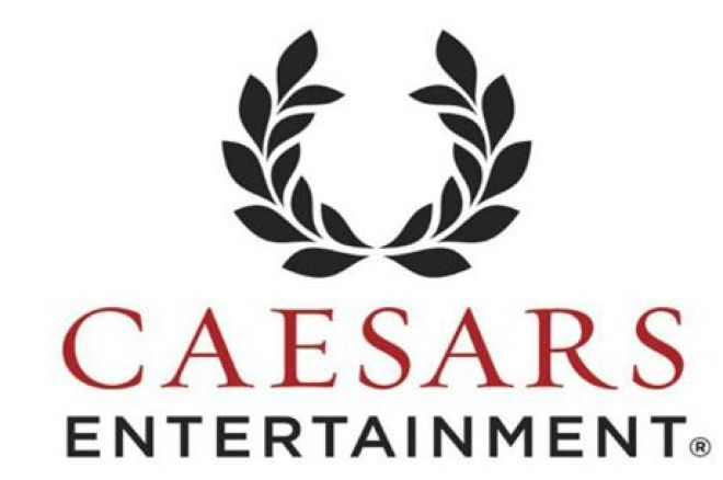 Caesars Entertainment UK Appoints Alex Oswald as New Chief Financial Officer 0001