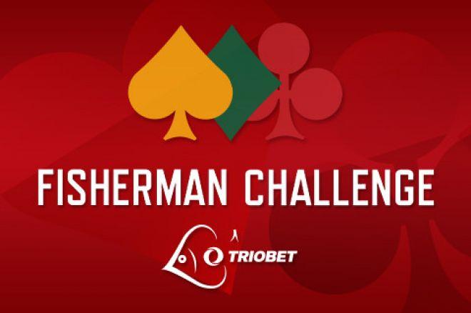 Kaip užsiregistruoti į Triobet turnyrų seriją neišeinant iš namų? 0001