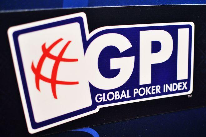 GPI Portugal: Semana Sem Mudanças nas Tabelas 0001