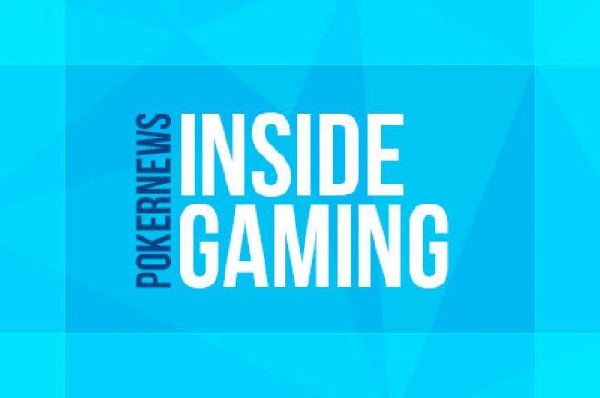 PokerTracker e Holdem Manager Anunciam Fusão 0001