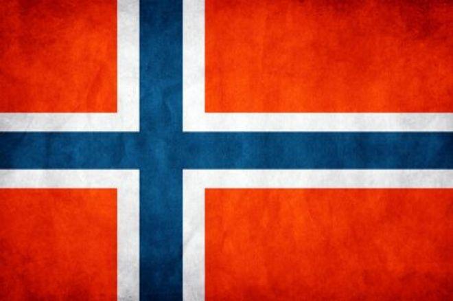 Armed Robbers Target Norwegian Poker Players in Sweden 0001