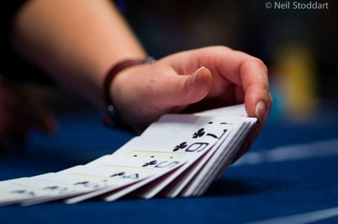 Обзор на българските печалби от European Poker Tour... 0001